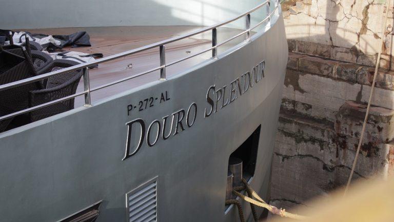 Douro Splendour