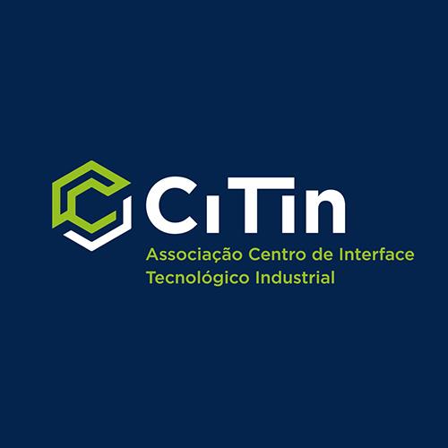 A West Sea é uma das empresas fundadoras da CiTin