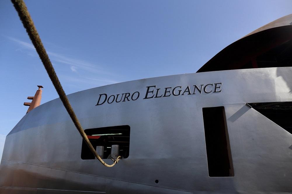 Douro Elegance